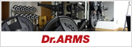 Dr. ARMS
